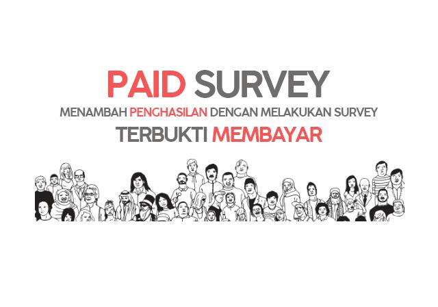LEGIT - YouGov Paid Survey Terpercaya dan Terbukti Membayar Dollar Via Paypal