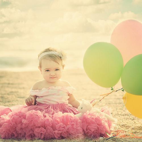 Eu+Tu+Coisinhas=completo: Imagens De Bebês Para Tumblr