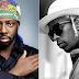Wyclef Jean Ft. Young Thug - I Swear (2k16) baixar [www.mandasom.com]