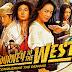New Series : Journey To The West (Dragon Demon killer) Episode 01 Imetafsiriwa Kiswahili| Download Mp4