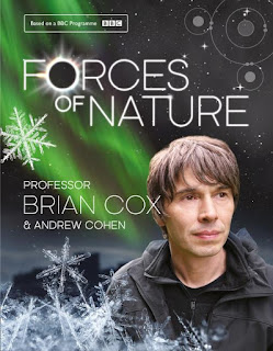 Forces of Nature with Brian Cox | Watch online documentary series