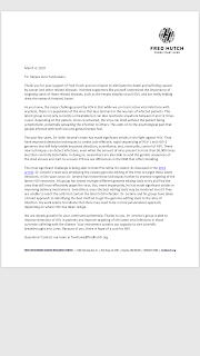 Herpes (HSV) Update
