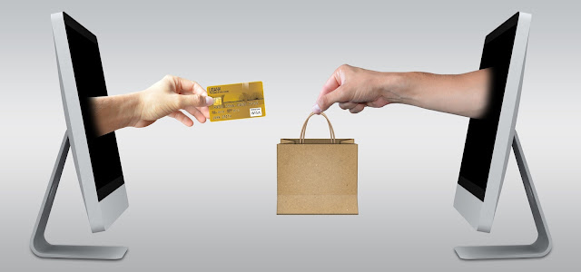 online-shopping-in-hindi-digital-privacy-payment