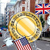 UK Regulator Delivers Modest Caution On 'Very High-Risk' ICOs