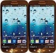 Cara Flashing Samsung Note 3 N9006 Replika Tested