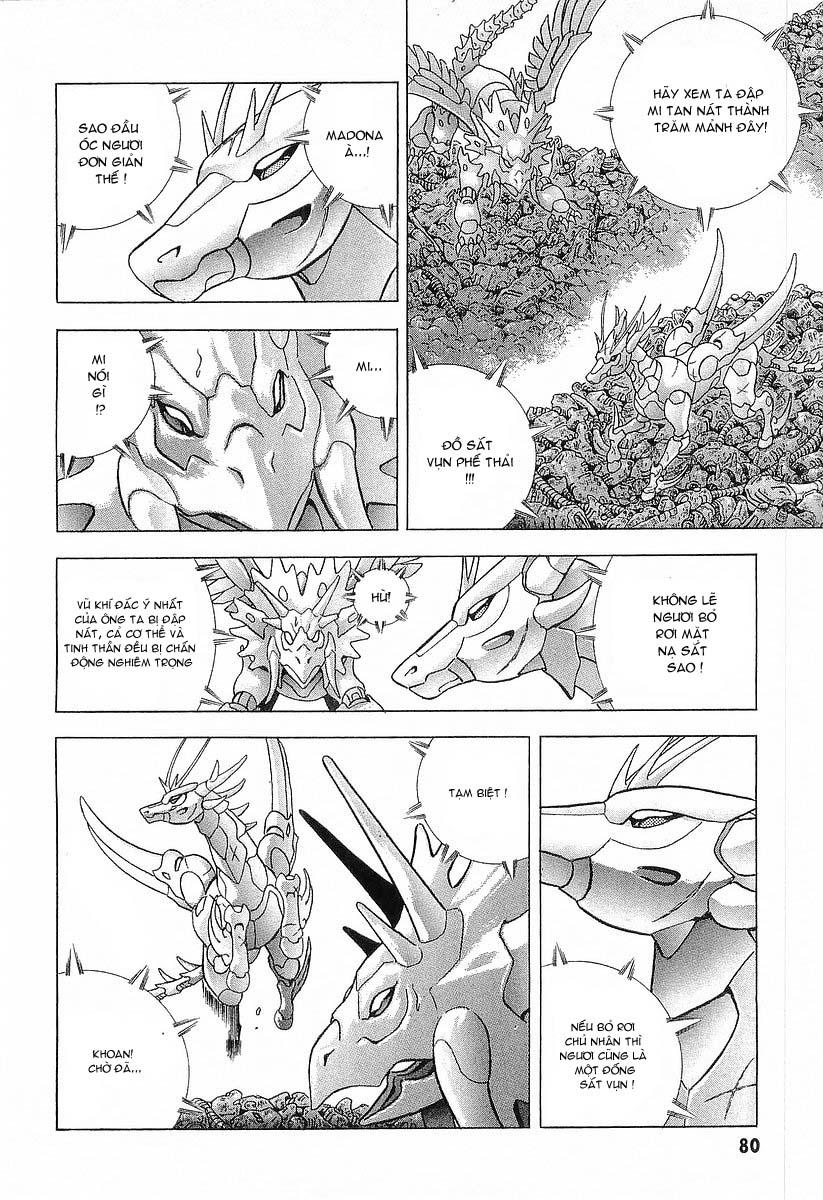 B'tX 2 trang 17