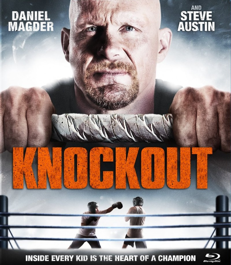 مشاهدة فيلم knock knock مترجم اون لاين