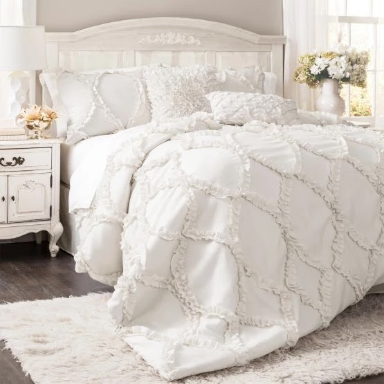 duvet inspirational from beautiful on unique bestduvetcovers source club of images farmhouse covers best bedding and sheets