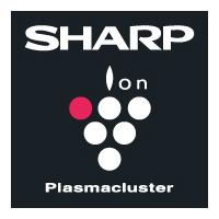 sharp - CONTEST - Win Sharp Air Purifier with Plasmacluster Ion System