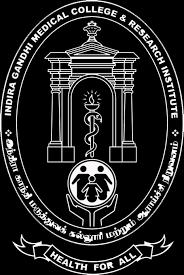 indira-gandhi-medical-college-recruitment