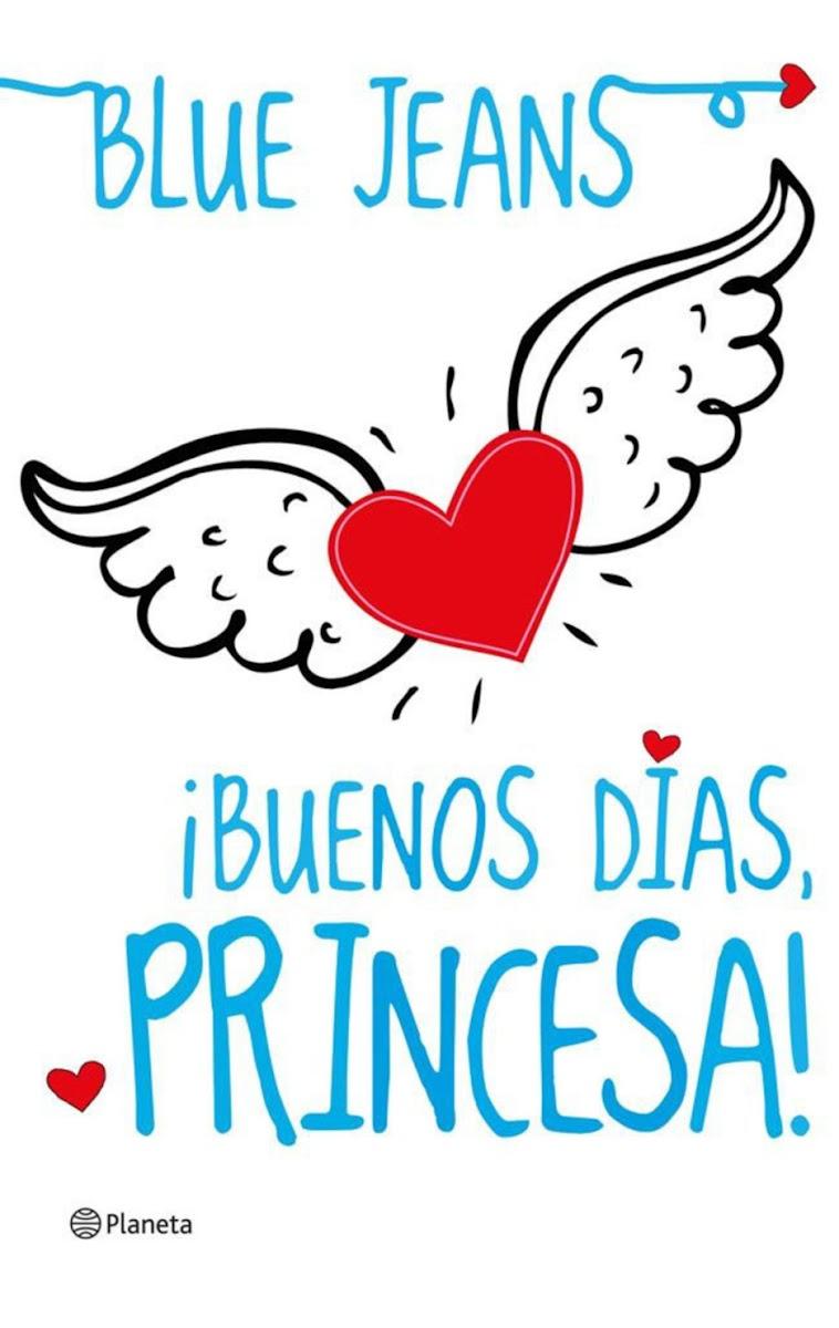 Frases de Buenos Das BONITAS para mi AMOR