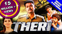 Theri 2017 New Released Full Hindi Dubbed Download & Watch