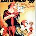 Cartel Fiestas del Pilar 1939