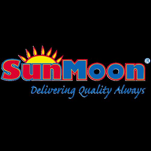 SunMoon Food - DBS Vickers 2016-10-10: Small Mid Caps Radar Explorations