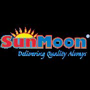 SUNMOON FOOD COMPANY LIMITED (AAJ.SI) @ SG investors.io