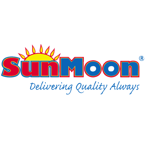 SUNMOON FOOD COMPANY LIMITED (AAJ.SI) @ SG investors.io