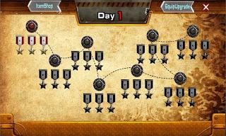www.gameultrend.blogspot.com