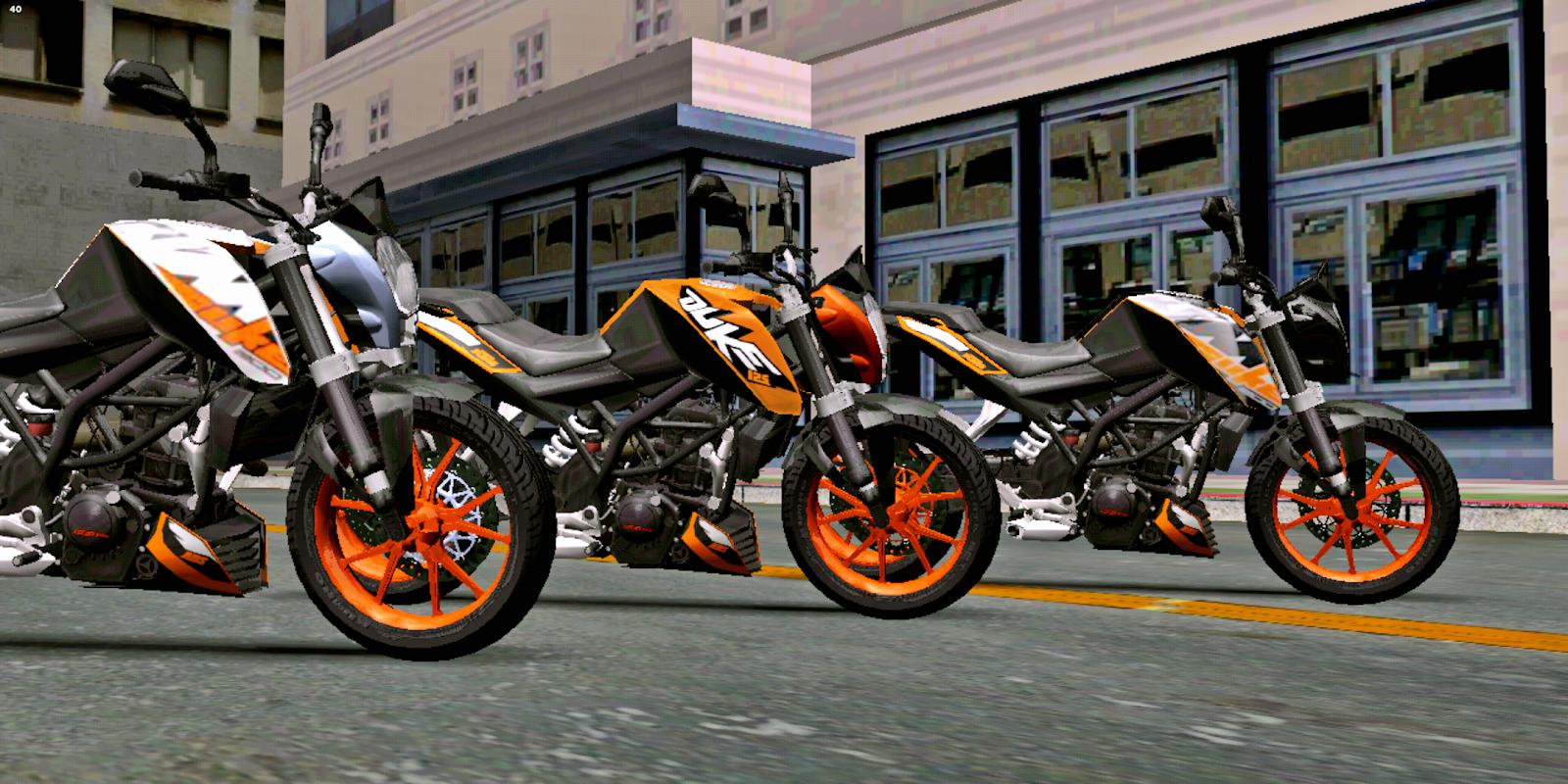 Ktm duke 390 bike images download
