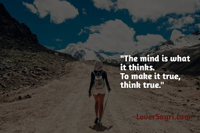 Best Thinking Quotes