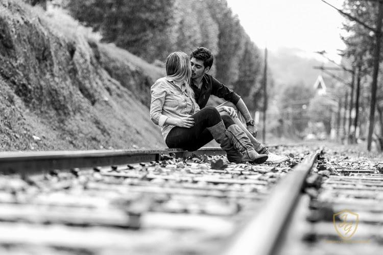 destintation-esession-noivos-linha-trem