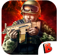 Download Bullet Force Mod Apk Data Terbaru Unlimited Money