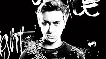 Death Note (2017) | Español Latino e Inglés | 1080p MEGA