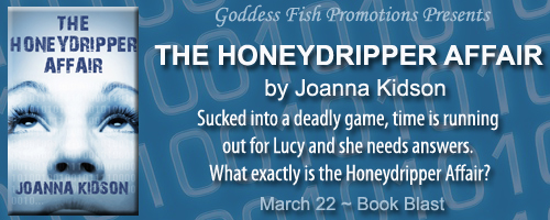 http://goddessfishpromotions.blogspot.com/2016/03/book-blast-honeydripper-affair-by.html