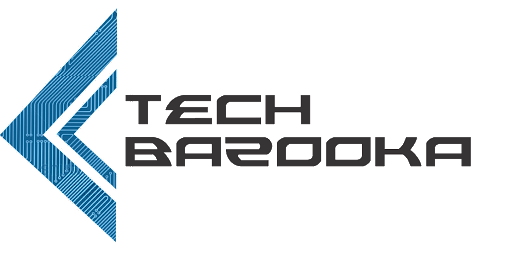 TechBazooka ~ Smart Daemon
