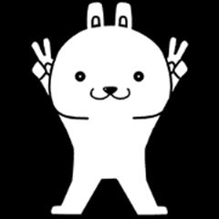tanachan send Sticker