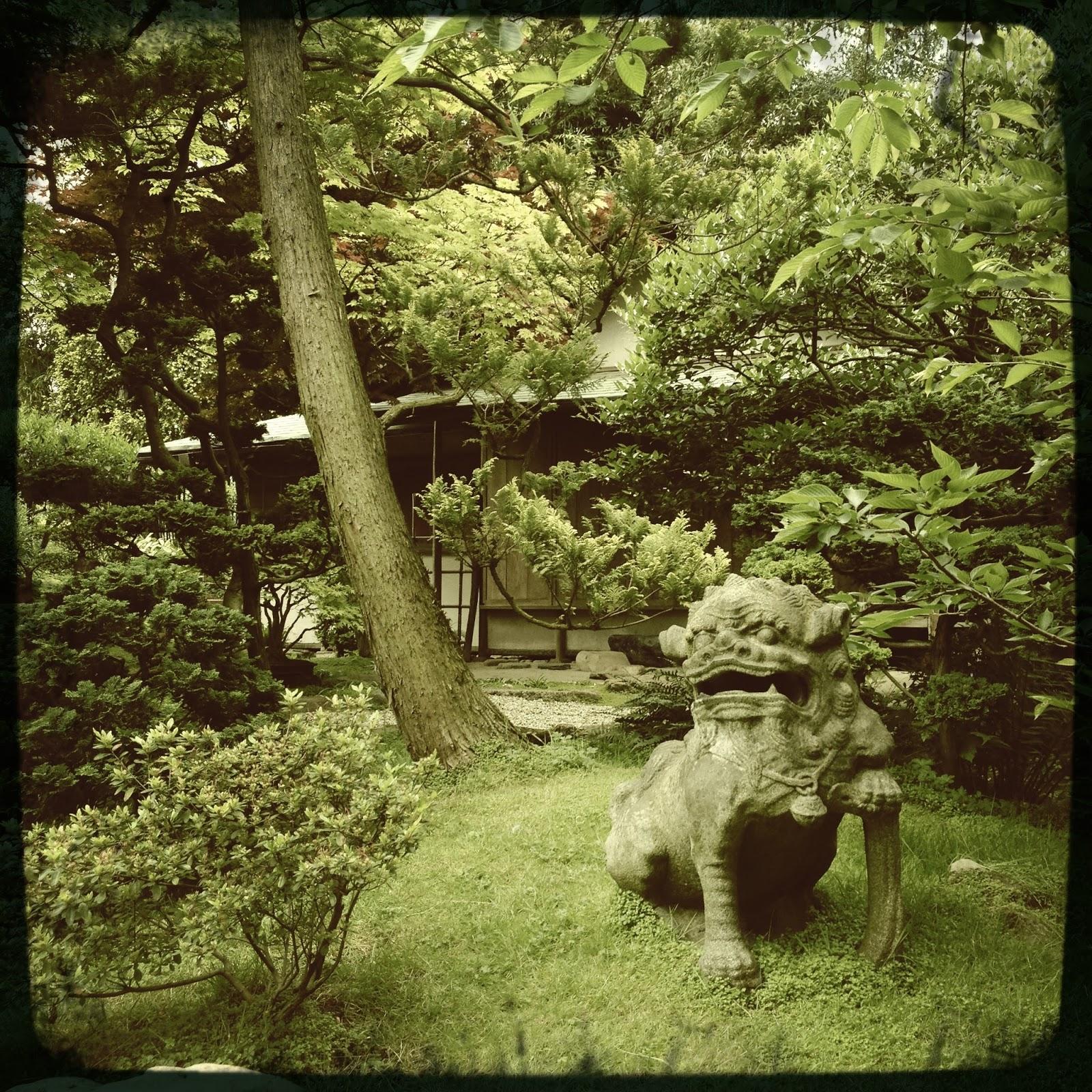 que faire ce week end parc albert kahn village japonais et jardin exotique. Black Bedroom Furniture Sets. Home Design Ideas