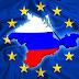 У Путина неожиданно заявили, что Крым является частью Европы