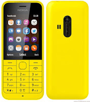 Free Download Latest flash file for nokia 220 call phone. if your call phone is dead, auto restart hang slowly working or any others flashing related problem try download this latest flash file you can fix your device problem easily. at first check your device hardware problem. if you found any hardware problem first fix this problem and than try flash.  Download Link 1 OR others files Download Link 2