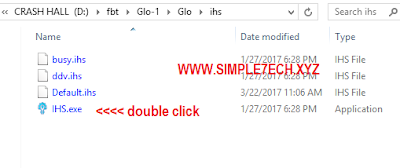 GLO FREE BROWSING FOR PC: NO SETTINGS - SIMPLE7ECH