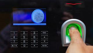 Biometric Seafarers Identity Document (BSID)
