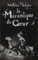 http://lecturesetoilees.blogspot.fr/2016/06/chronique-la-mecanique-du-coeur.html