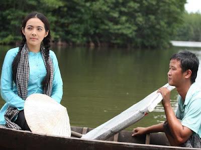 Phim Đồng Quê