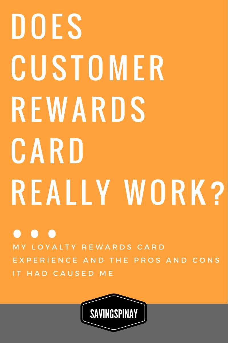 how does casino rewards work