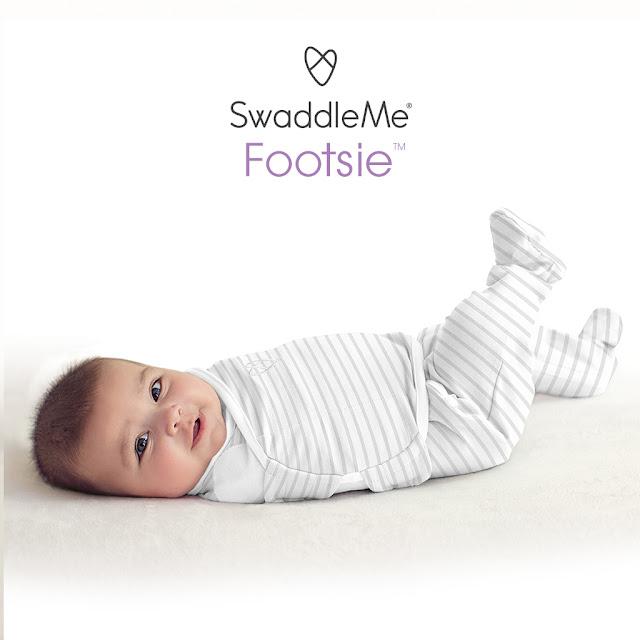 new baby gift idea