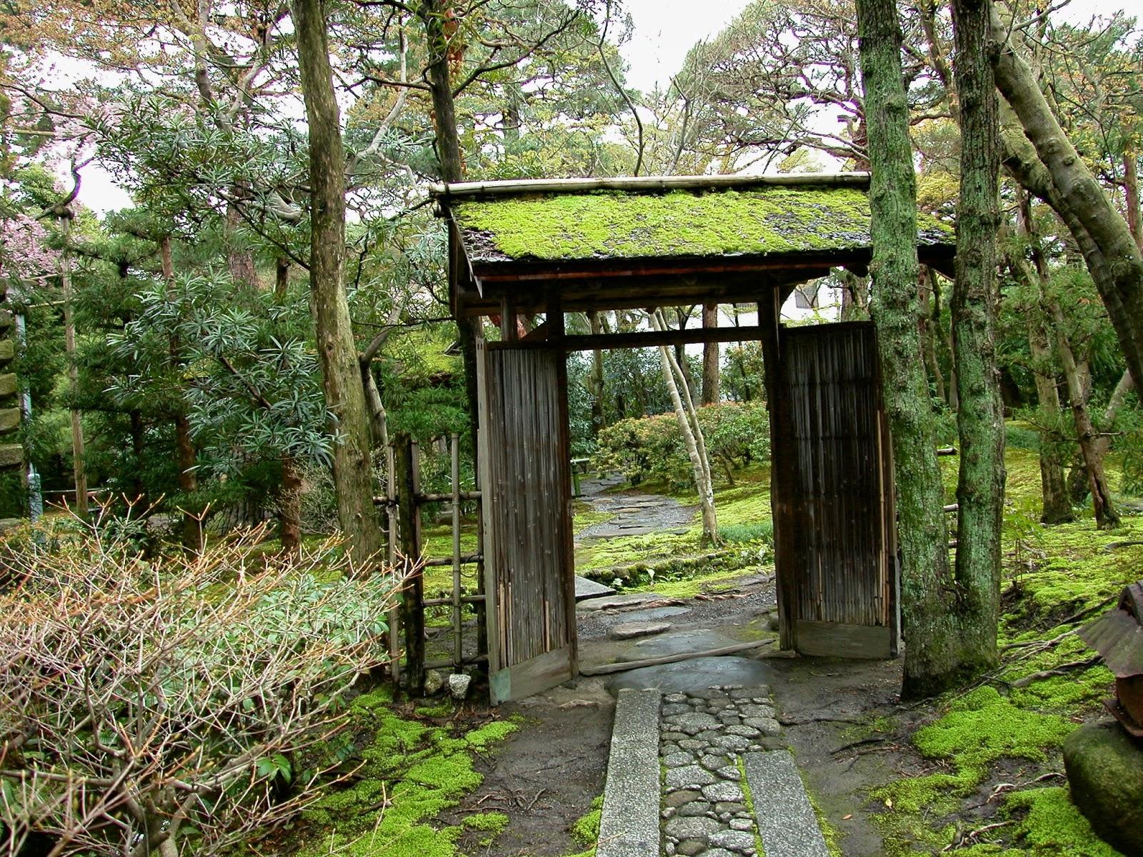 Robert Ketchell's Blog: 'Hide And Reveal' (Miegakure