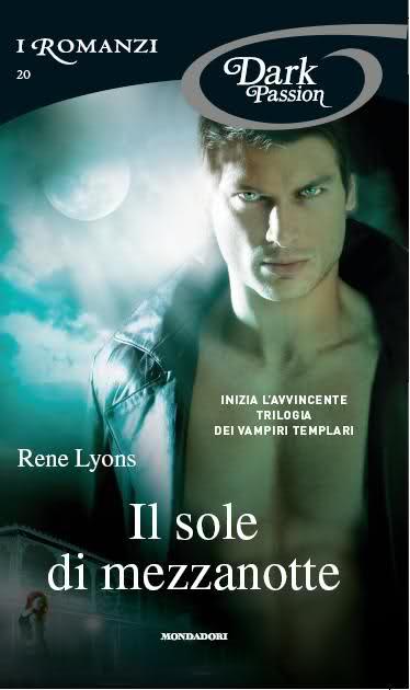 La magia dei Libri: settembre 2011