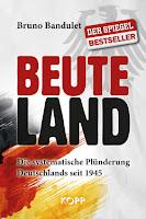 https://www.kopp-verlag.de/Beuteland.htm?websale8=kopp-verlag&pi=952400&ci=000416