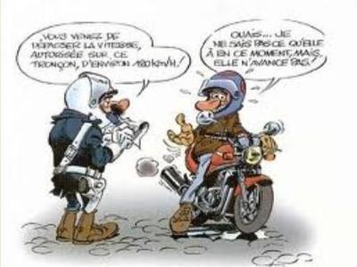 Clubdes5a Blogspot Com Club5a Humour Moto A Votre Bon Cœur