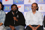 Pittagoda release press meet-thumbnail-10