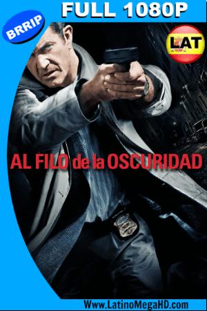 Al Filo de la Oscuridad (2010) Latino FULL HD 1080P ()