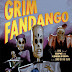 Grim Fandango Full Game Free Download