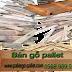 Anh thợ làm gỗ tái chế