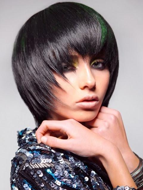 Gambar-Model-Rambut-Pendek-Wanita