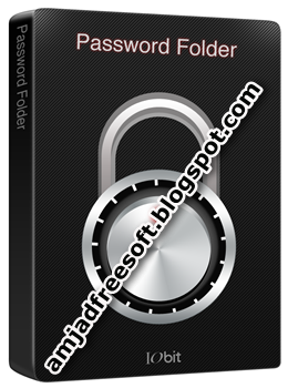 Solved] how to free download iobit protected folder full version.