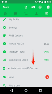 Nextplus Apk For Android - Approm org Best site for MOD APK