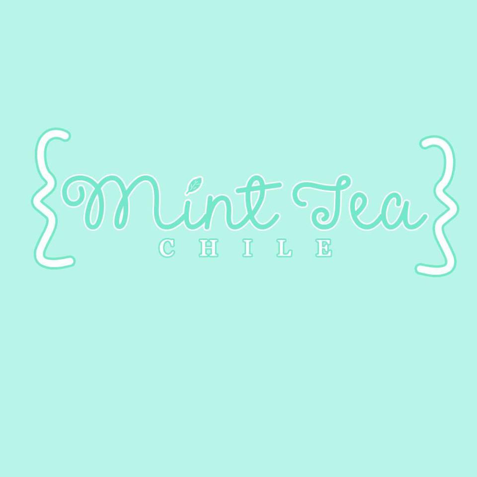 Mint Tea Chile